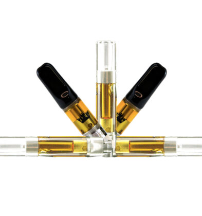 $55 Cartridges – 3 Cart Minimum