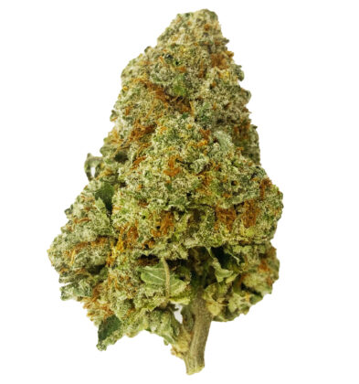 (AAAA) Watermelon Kush – Sativa