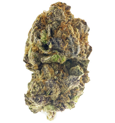 (5STAR) Ghost Train Haze – Sativa